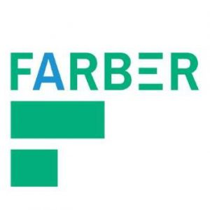 A. Farber & Partners – Bankruptcy Trustee