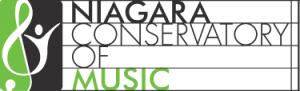 Niagara Conservatory of Music