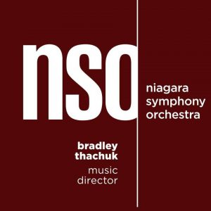 Niagara Symphony Orchestra
