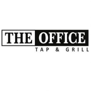 Office Tap & Grill (The)