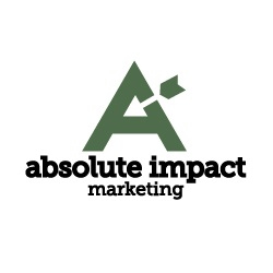 Absolute Impact Marketing