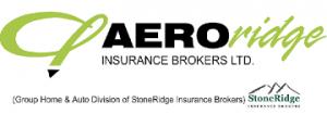 Aero Ridge Insurance