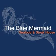 Blue Mermaid Seafood & Steakhouse (The)