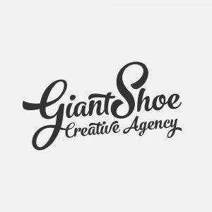Giant Shoe Creative Agency