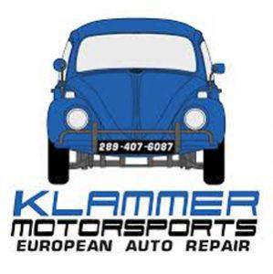 Klammer Motorsports