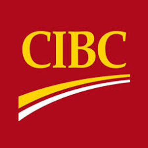 CIBC (Canadian Imperial Bank of Commerce)