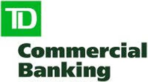 TD Canada Trust – Commercial Banking