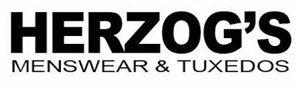 Herzog's Menswear