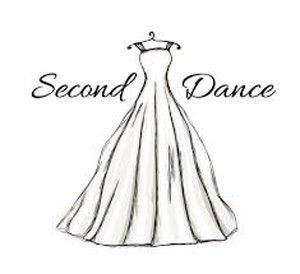 Second Dance Bridal Boutique