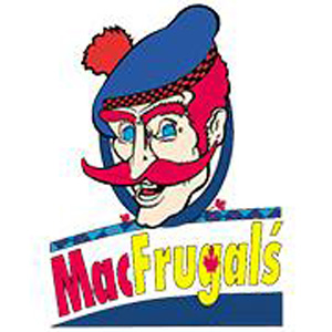 MacFrugal's Furniture