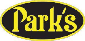 Park's Furniture