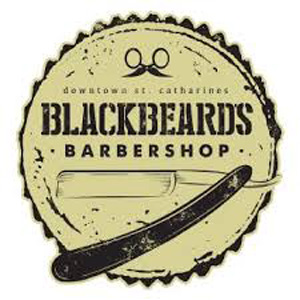 Blackbeards Barber Shop
