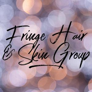 Fringe Hair & Skin Group