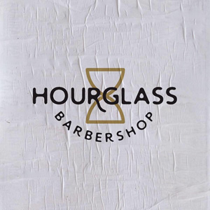 Hourglass Barbershop