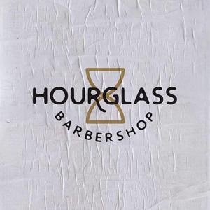 Hourglass Barbershop