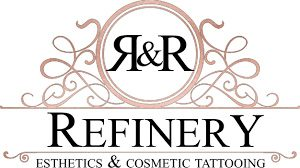R and R Refinery