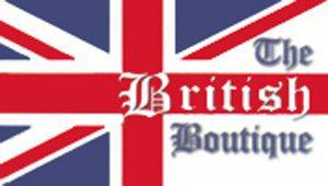 British Boutique (The)