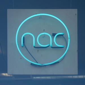 NAC Studio/Shop