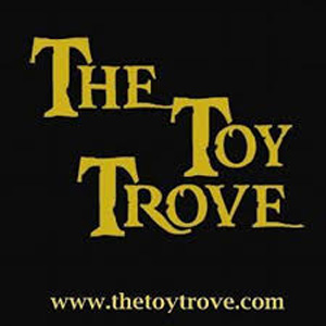 Toy Trove (The)