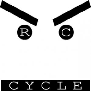 Rapid City Cycle