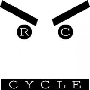 Rapid City Cycle