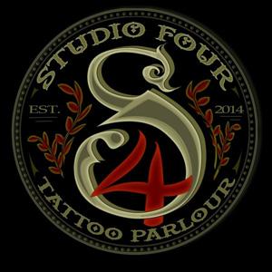 Studio 4 Tattoo Parlour