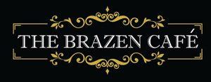 Brazen Cafe (The)