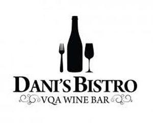 Dani's Bistro