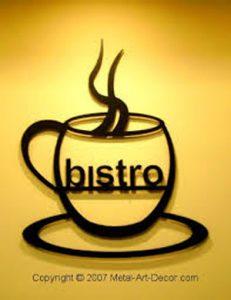 Encore Cafe & Bistro