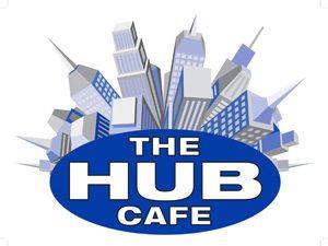Hub Cafe (The)