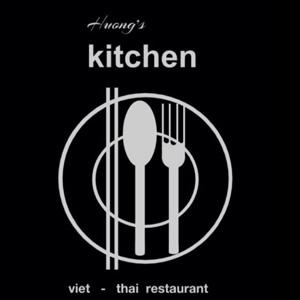 Huong's Kitchen