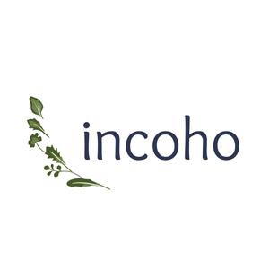 Incoho Restaurant
