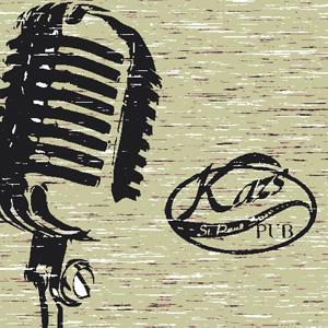 Kaz's Pub