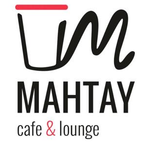 Mahtay Cafe & Lounge