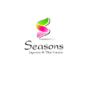 Seasons Sushi