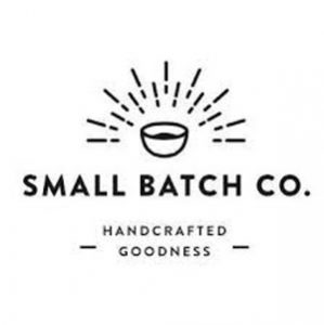 Small Batch Co.