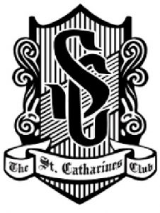 St. Catharines Club (The)
