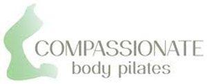 Compassionate Body Pilates