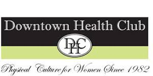 Downtown Health Club for Women