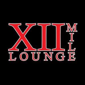 XII Mile Lounge