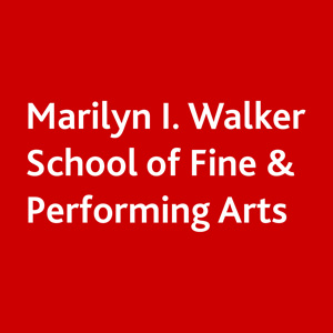 <small></noscript>Brock University's</small> Marilyn I. Walker School of Fine and Performing Arts