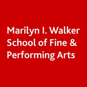 <small></noscript>Brock University's</small> Marilyn I. Walker School of Fine and Performing Arts