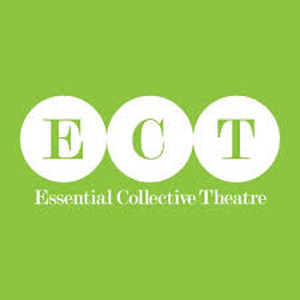 Essential Collective Theatre Admin Office