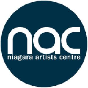 Niagara Artists Centre