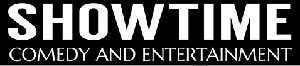 Showtime Comedy and Entertainment