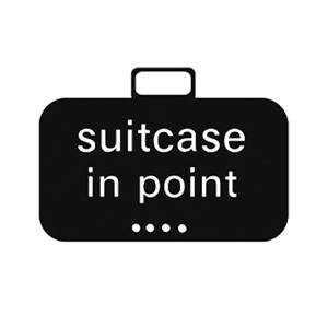 Suitcase In Point Arts Performances