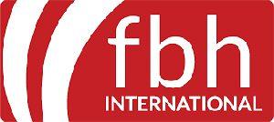 FBH International