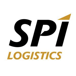 SPI International Inc.