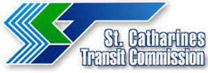 St. Catharines Transit Commission
