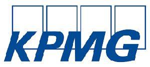 KPMG Chartered Accountants